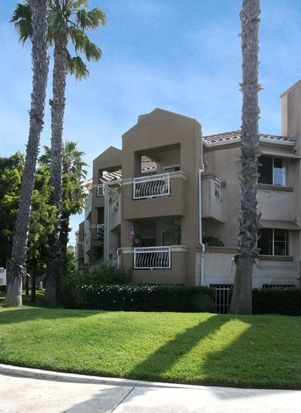 430 Lake St APT 203, Huntington Beach, CA 92648