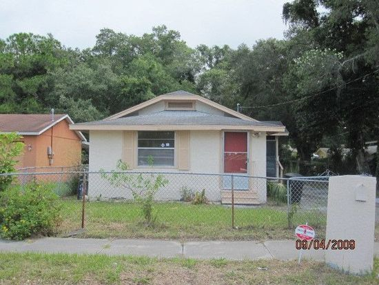 903 Vine Ave, Clearwater, FL 33755