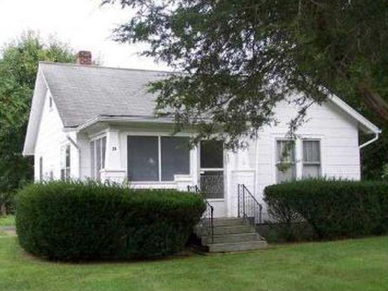 29 Chase Rd, Wallkill, NY 12589