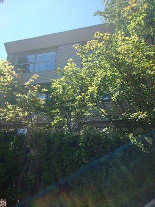 2827 Franklin Ave E APT S7, Seattle, WA 98102