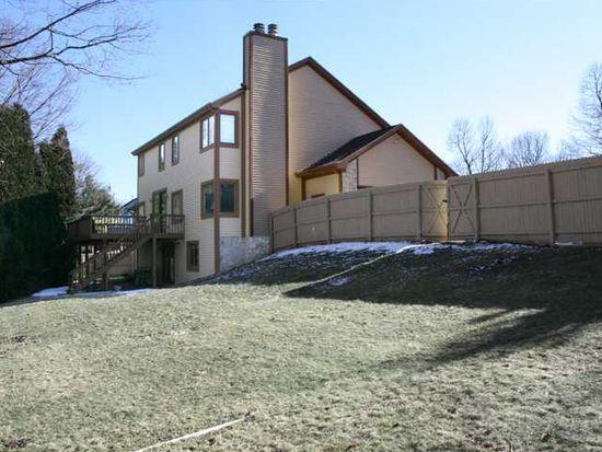 156 Ridge View Rd, New Kensington, PA 15068