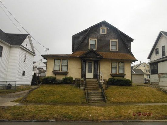 452 Girard Ave, Marion, OH 43302
