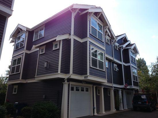 807 25th Ave S, Seattle, WA 98144