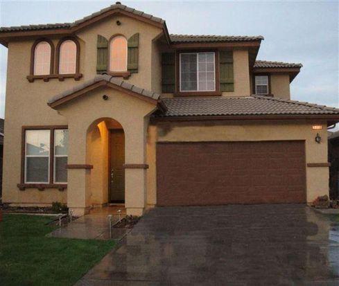 7050 E Cortland Ave, Fresno, CA 93737