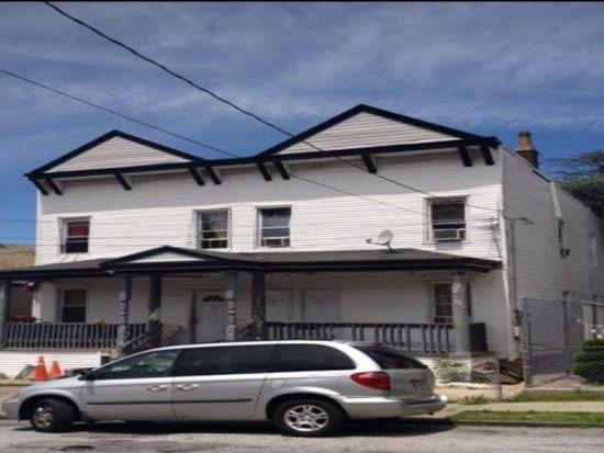 109 Laurel Ave, Staten Island, NY 10304