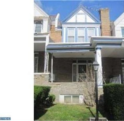 449 E Washington Ln, Philadelphia, PA 19144