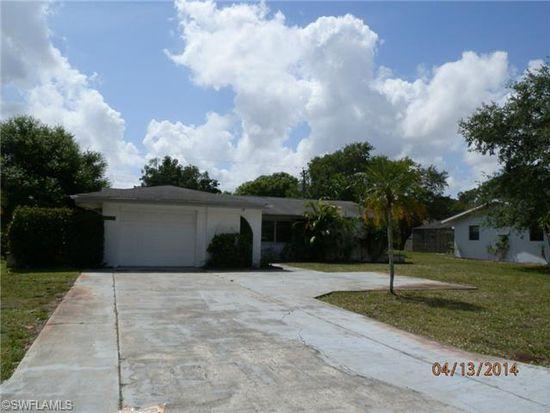 8080 San Carlos Blvd, Fort Myers, FL 33967