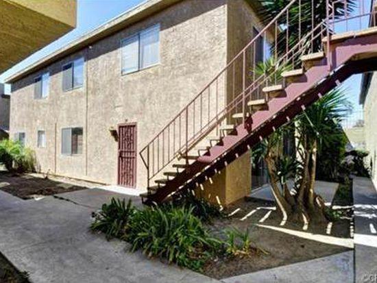 22718 Figueroa St APT 24, Carson, CA 90745