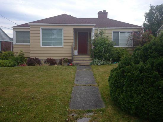 8542 25th Ave NW, Seattle, WA 98117