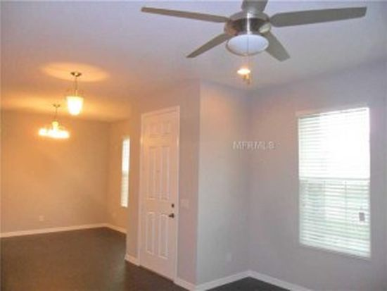 5313 Northlawn Way, Orlando, FL 32811