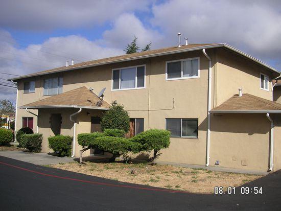 27950 Manon Ave APT B, Hayward, CA 94544