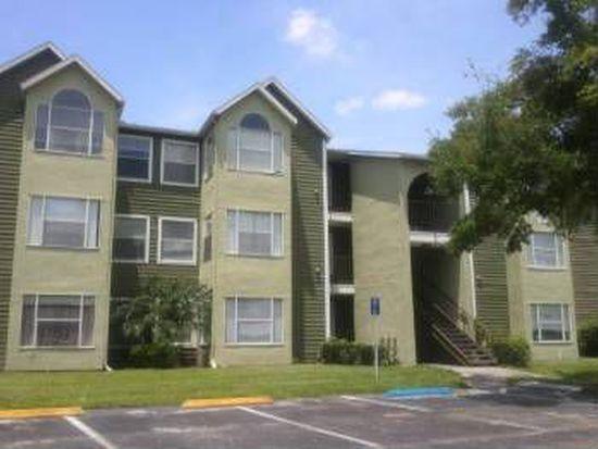 4752 Walden Cir # 38, Orlando, FL 32811