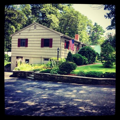 115 Central St, North Reading, MA 01864