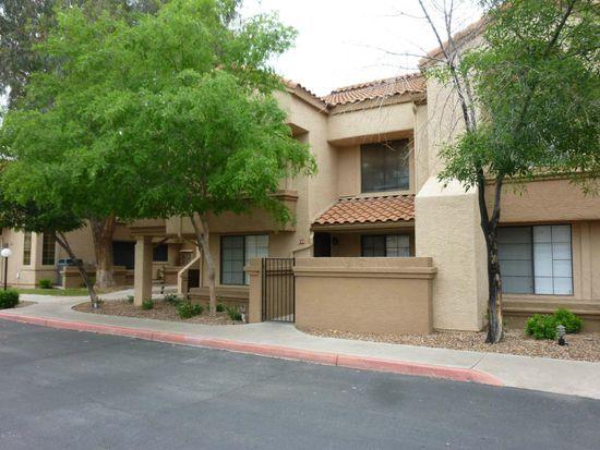 818 S Westwood APT 128, Mesa, AZ 85210