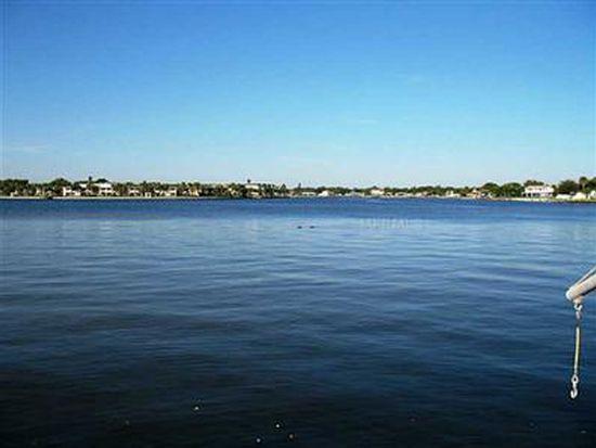 3800 Shore Acres Blvd NE, St Petersburg, FL 33703