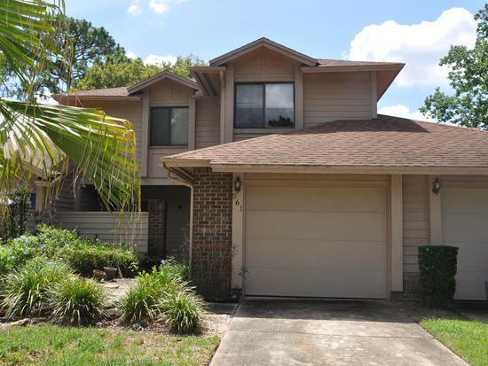 561 Darby Way, Longwood, FL 32779