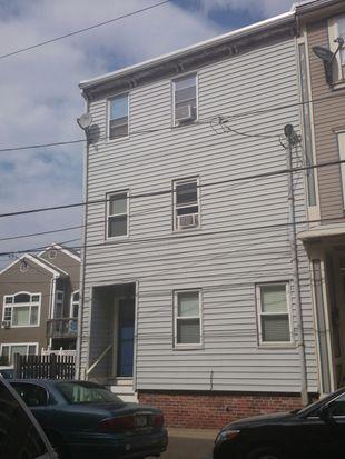 122 W 9th St UNIT 2, South Boston, MA 02127