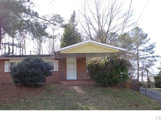 2004 Crawford Rd, Raleigh, NC 27610