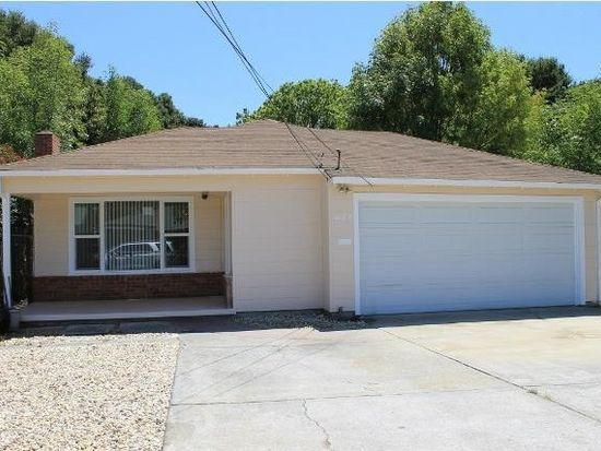 1028 Laurel Ave, East Palo Alto, CA 94303