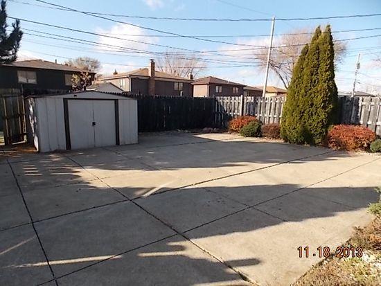 294 Exchange Ave, Calumet City, IL 60409