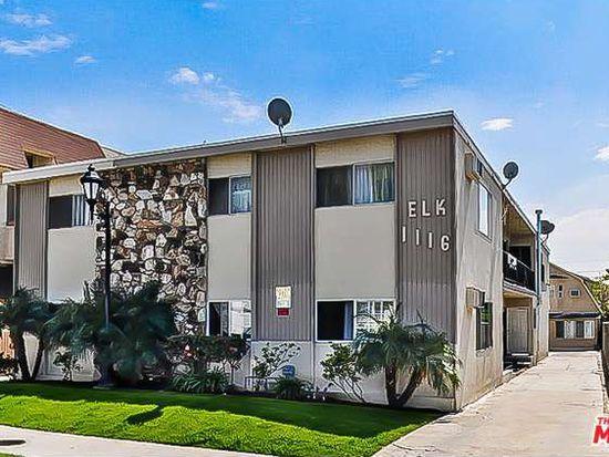 Loans near  E Elk Ave, Glendale CA