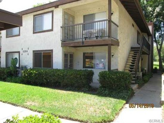 3204 Little Mountain Dr APT C, San Bernardino, CA 92405