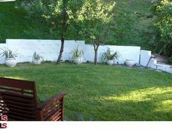 15462 Longbow Dr, Sherman Oaks, CA 91403