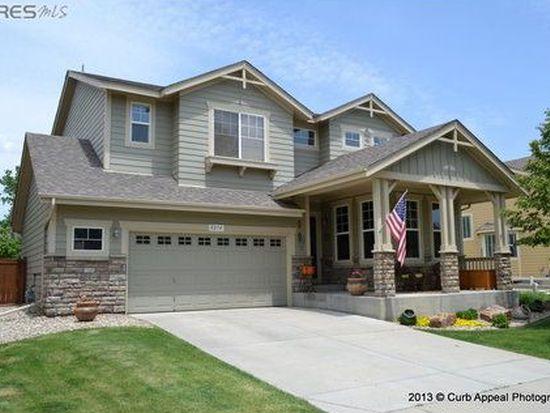 2214 Dolan St, Fort Collins, CO 80528