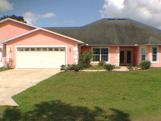 14078 Seth Rd, Orlando, FL 32824
