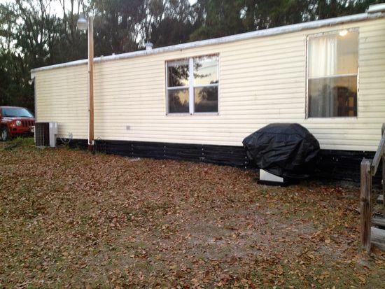 11785 Armsdale Rd, Jacksonville, FL 32218