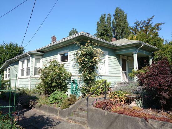 5559 Kenwood Pl N, Seattle, WA 98103
