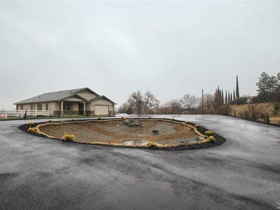4013 Scenic Ranch Ln, Vacaville, CA 95688