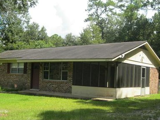 3700 Inshire Dr, Moss Point, MS 39562