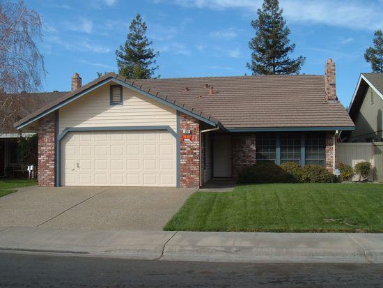 818 Fordham Dr, Woodland, CA 95695