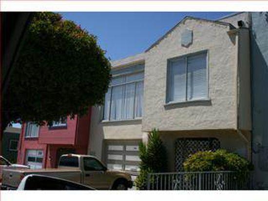 208 Westlake Ave, Daly City, CA 94014