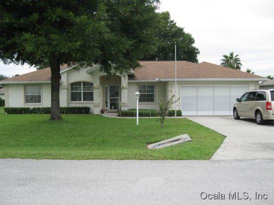 3354 NW 47th Ave, Ocala, FL 34482