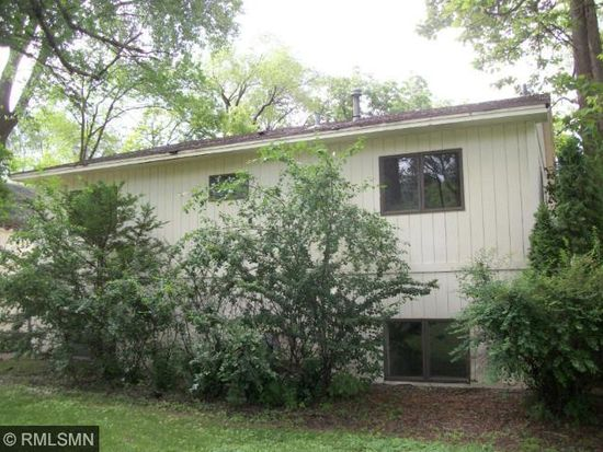 2120 7th Ave E, Maplewood, MN 55109