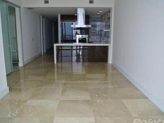1100 Biscayne Blvd UNIT 4203, Miami, FL 33132