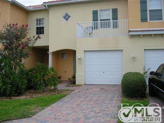 16018 Via Solera Cir APT 105, Fort Myers, FL 33908