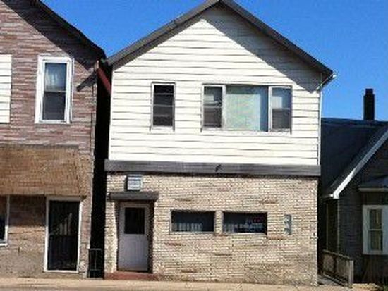 3173 S Archer Ave, Chicago, IL 60608