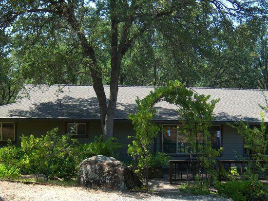 3300 Maverick Ct, Shingle Springs, CA 95682