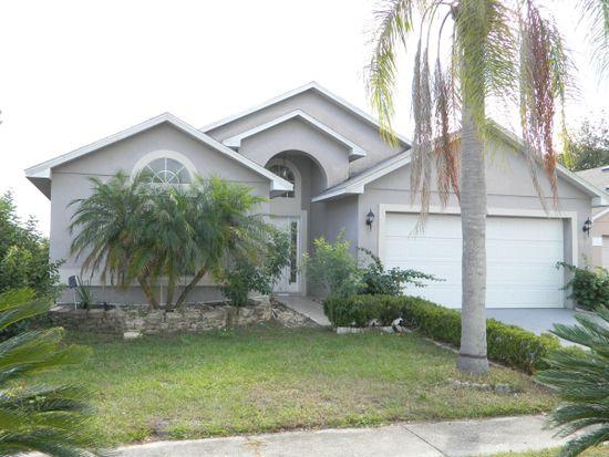 7346 Penfield Ct, Orlando, FL 32818