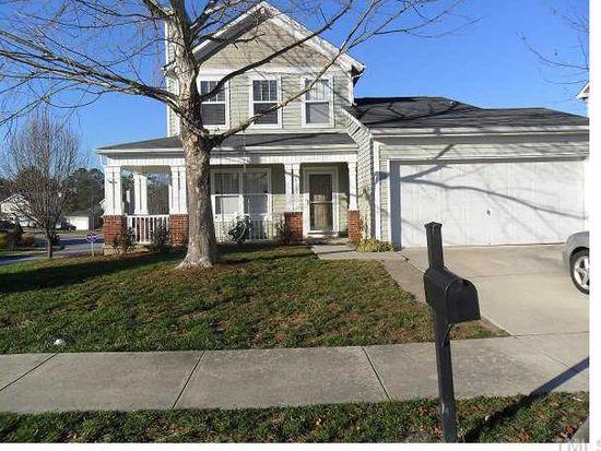 4201 Hopper St, Raleigh, NC 27616