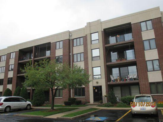 212 W Saint Charles Rd APT 311, Lombard, IL 60148
