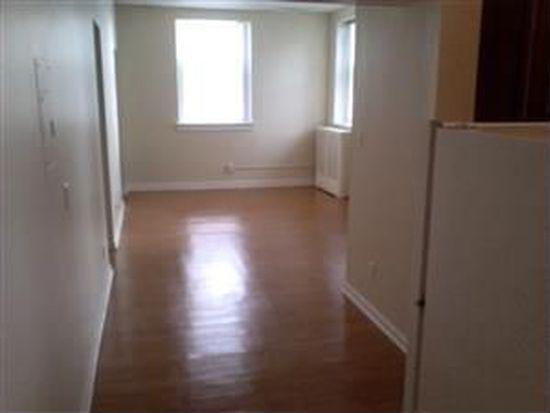 1506 Whitesboro St APT 111, Utica, NY 13502