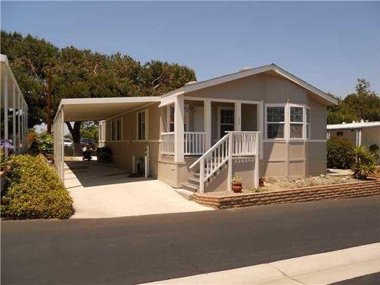 444 N El Camino Real SPC 153, Encinitas, CA 92024