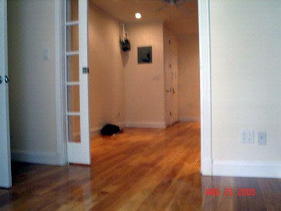 491 2nd Ave APT 4, New York, NY 10016