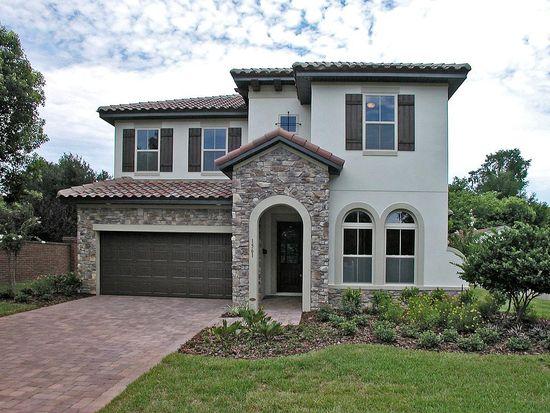 1561 Mizell Ave, Winter Park, FL 32789