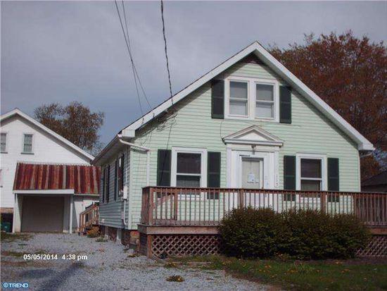 115 Pine St, Christiana, PA 17509