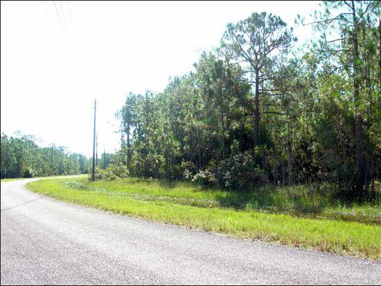 267 Woodburn Dr, Lehigh Acres, FL 33972
